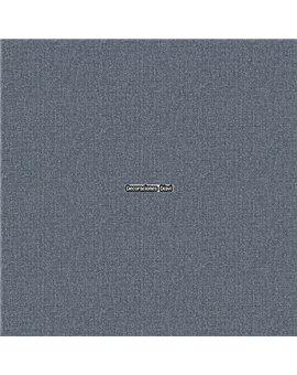 Papel Pintado Bakau Ref. 65653