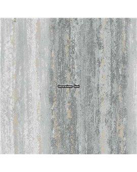 Papel Pintado Bakau Ref. 65081