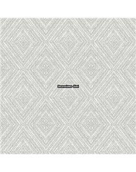 Papel Pintado Bakau Ref. 65670