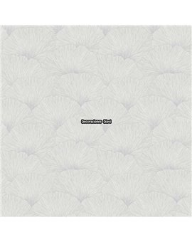 Papel Pintado Bakau Ref. 65680