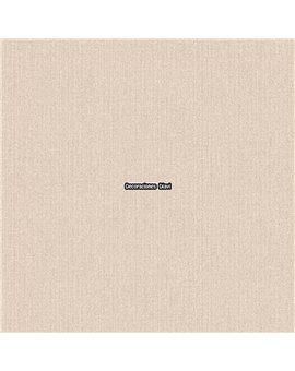 Papel Pintado Bakau Ref. 65652