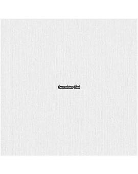Papel Pintado Creative Ref. 1131-3158