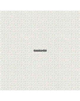 Papel Pintado Creative Ref. 1131-3159