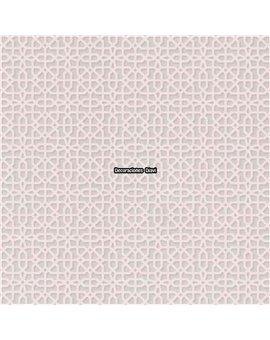 Papel Pintado Creative Ref. 1131-3169