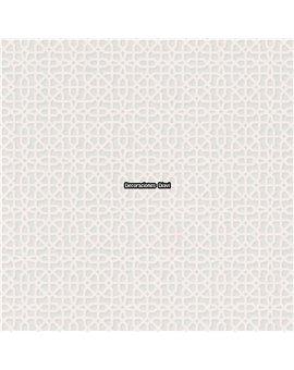 Papel Pintado Creative Ref. 1131-3176