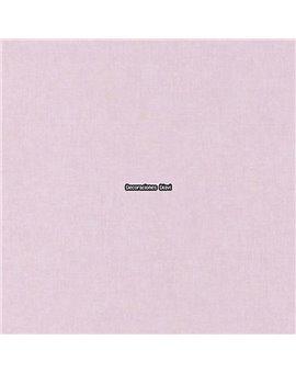 Papel Pintado Beauty Full Color Ref. BFCO-81915166
