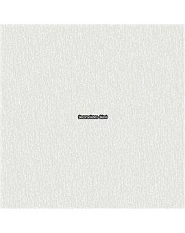 Papel Pintado Alocasia Ref. 36061