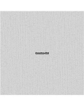 Papel Pintado Alocasia Ref. 35965