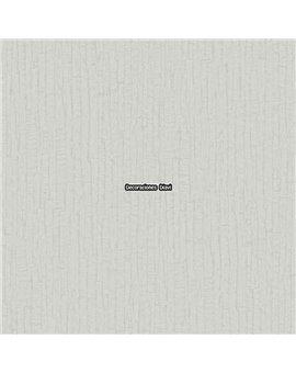 Papel Pintado Alocasia Ref. 35273