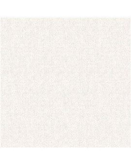 Papel Pintado Forme Ref. 9470