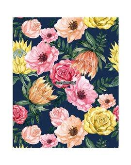 Mural Flower Power Ref. M-FLP-102026043