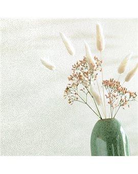 Papel Pintado Flower Power Ref. FLP-101847028