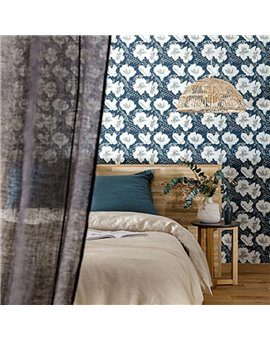Papel Pintado The Pace To Bed Ref. PTB-101796166