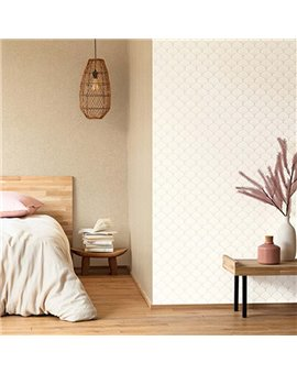 Papel Pintado The Pace To Bed Ref. PTB-101826122