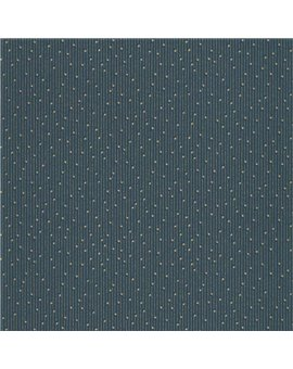 Papel Pintado The Pace To Bed Ref. PTB-101836126