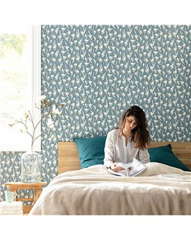 Papel Pintado The Pace To Bed Ref. PTB-101787126