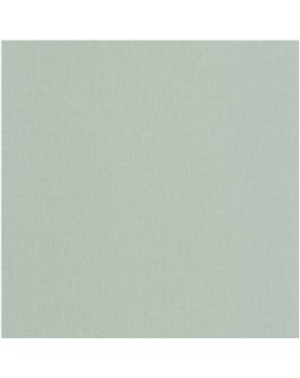 Papel Pintado The Pace To Bed Ref. PTB-100607100