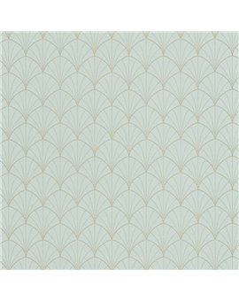 Papel Pintado The Pace To Bed Ref. PTB-101827020