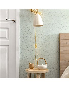 Papel Pintado The Pace To Bed Ref. PTB-101830025