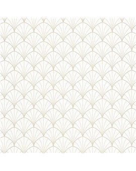 Papel Pintado The Pace To Bed Ref. PTB-101820026