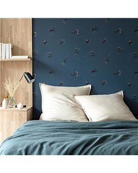 Papel Pintado The Pace To Bed Ref. PTB-101756029