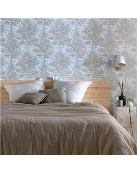 Papel Pintado The Pace To Bed Ref. PTB-101806020