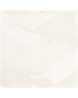 Papel Pintado The Pace To Bed Ref. PTB-101810002