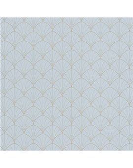 Papel Pintado The Pace To Bed Ref. PTB-101826029