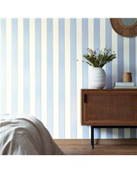 Papel Pintado The Pace To Bed Ref. PTB-101744023