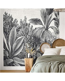 Mural The Pace To Bed Ref. M-PTB-102059018