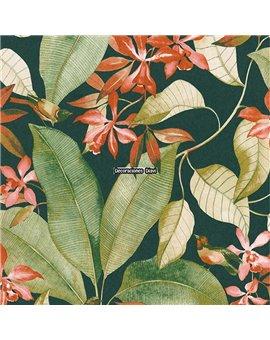 Papel Pintado Delicacy Ref. DELY-85387289