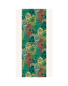 Mural Delicacy Ref. M-DELY-85427461