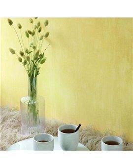 Papel Pintado Delicacy Ref. DELY-85417377