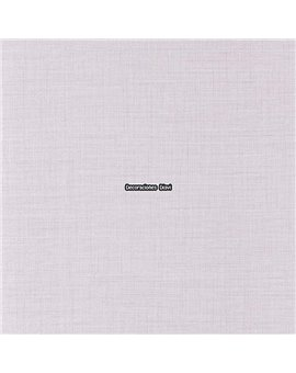 Papel Pintado Tweed Ref. TWED-85471176