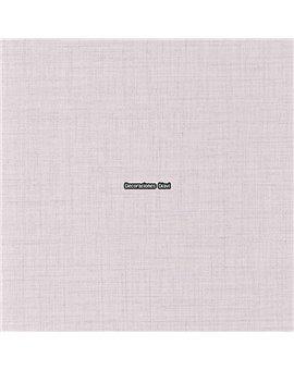 Papel Pintado Tweed Ref. TWED-85471632