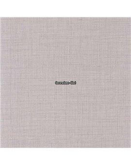 Papel Pintado Tweed Ref. TWED-85472446