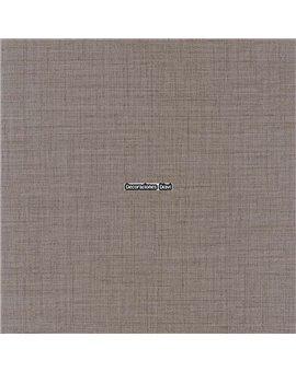 Papel Pintado Tweed Ref. TWED-85472724