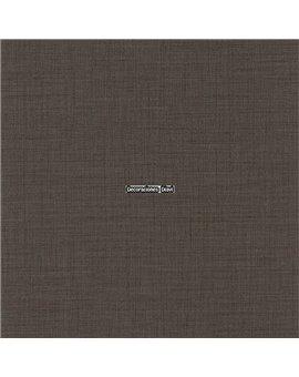 Papel Pintado Tweed Ref. TWED-85479712