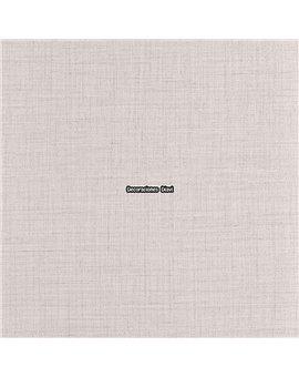 Papel Pintado Tweed Ref. TWED-85471286
