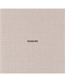 Papel Pintado Tweed Ref. TWED-85472172