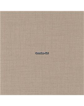 Papel Pintado Tweed Ref. TWED-85472461