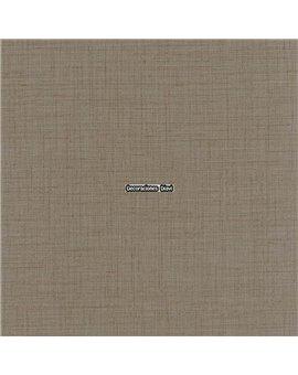 Papel Pintado Tweed Ref. TWED-85471596