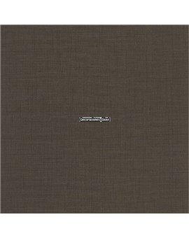 Papel Pintado Tweed Ref. TWED-85472972