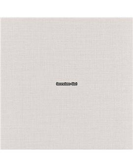 Papel Pintado Tweed Ref. TWED-85471197