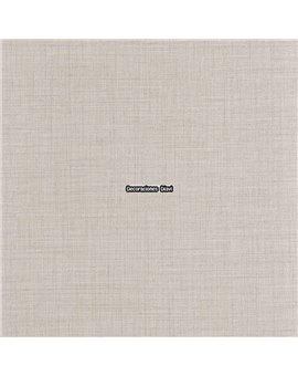 Papel Pintado Tweed Ref. TWED-85471523