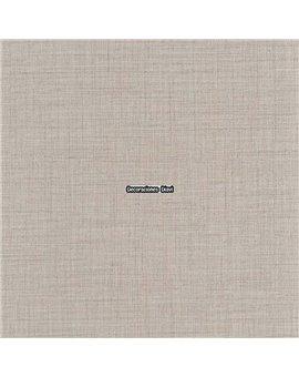 Papel Pintado Tweed Ref. TWED-85472809