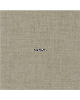 Papel Pintado Tweed Ref. TWED-85477621