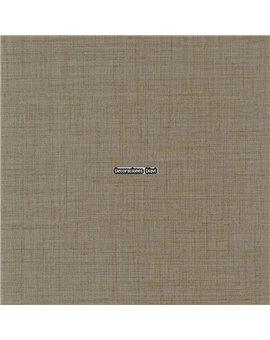Papel Pintado Tweed Ref. TWED-85477832