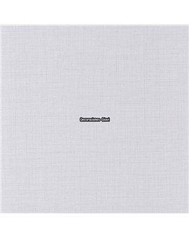 Papel Pintado Tweed Ref. TWED-85479142