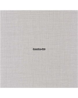 Papel Pintado Tweed Ref. TWED-85479453